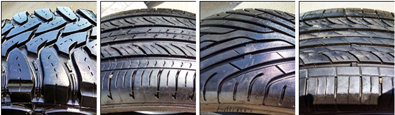 Cheap Used Tires Near Me >> Buy Cheap Used Tires In Tonawanda Ny Ez Tire Auto